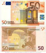 toptan düğün euro su 50 euro, Toptan Satış