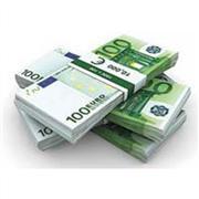 toptan düğün euro su 100 euro sahte euro, Toptan Satış