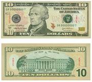 toptan düğün doları 10 dolar, Toptan Satış