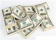 toptan düğün doları 100 dolar, Toptan Satış