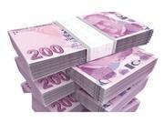 sahte düğün parası 200 tl, Toptan Satış