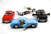 toptan oyuncak diecast 1957 chevrolet corvette, Toptan fiyatları