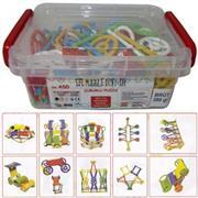 toptan lego çubuklu puzzle 380 gr, Toptan Satış