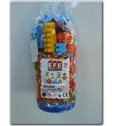 oyuncak lego toptan oyuncak 94 parça, Toptan Satış