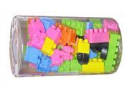 toptan oyuncak lego 34 parça, Toptan Satış