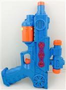 toptan oyuncak silah lazer resimli, Toptan Satış
