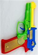 robokop tabanca oyuncağı, Toptan Satış