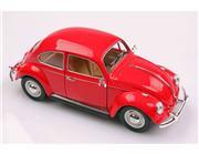 toptan model araba volkswagen classic beetle 1 24, Toptan Satış