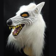 Kurt Adam Maskesi Beyaz Renk, Toptan Satış
