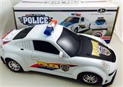 toptan oyuncak 3 boyutlu ışıklı polis arabası, Toptan Satış