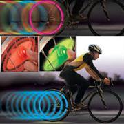 toptan bisiklet süsü ışıklı kelebek süs, Toptan Satış