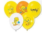 tiwty toptan lisanslı balon modeli, Toptan Satış