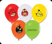 angry birds toptan lisanslı balon modeli, Toptan Satış
