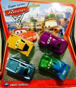 toptan oyuncak satışı 4 lü kartelalı araba, Toptan Satış