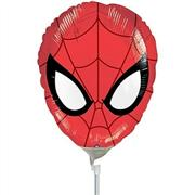toptan çubuklu folyo balon örümcek, Toptan Satış