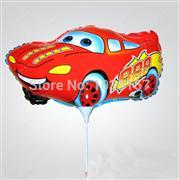 toptan çubuklu folyo balon araba modeli, Toptan Satış