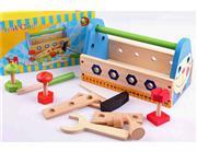 toptan ahşap eğitici oyuncak tamir takımı, Toptan Satış