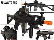 toptan Boncuk atan silah M82, Toptan Satış