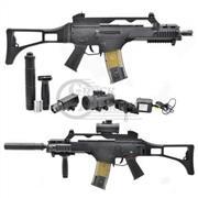 toptan Boncuk atan silah M85, Toptan Satış