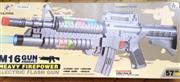toptan oyuncak silah M-16, Toptan Satış