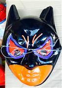 toptan oyuncak sat��� �ocuk maskesi batman, Toptan Sat��