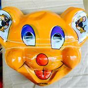 toptan oyuncak satışı çocuk maskesi jeri, Toptan Satış