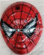 toptan oyuncak satışı çocuk maskesi örümcek, Toptan Satış