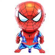 Toptan Folyo balon satışı büyük boy örümcek, Toptan Satış