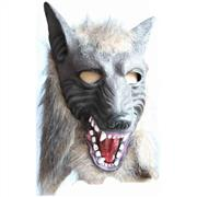Goril Maskesi Toptan Maske, Toptan Satış
