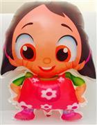 toptan folyo balon kız modeli nil, Toptan Satış