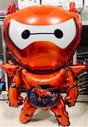 ROBOT FOLYO BALONLAR, Toptan Satış