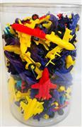 Promosyon Oyuncağı Mini Uçak, Toptan Satış