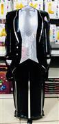 Damat Model Büyük Boy Folyo balon, Toptan Satış