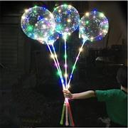 Işıklı Ledli Balon Toptan, Toptan Satış