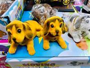 Kafa Sallayan Köpek, Toptan Satış fiyatları