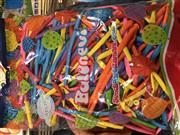Sosis Balon Toptan balon Yerli, Toptan Satış fiyatları