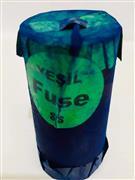 Yeşil Renk Sis Bombası, Toptan Satış