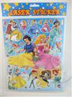 Toptan Sticker Pamuk Prenses Modeli bl 027, Toptan Satış