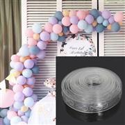 Toptan Balon Zinciri Aparatı 5 Metre, Toptan Satış