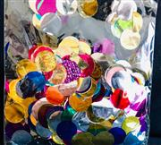 Balon Süsleme Pulları, Toptan Satış
