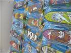 toptan oyuncak satışı parmak kaykay, Toptan fiyatları