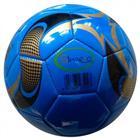 Toptan Futbol topu, Toptan Satış