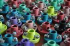 Toptan İş Eğitim Malzemeleri Mini Duy, Toptan Satış