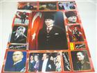 Atatürk Sticker, Toptan Satış