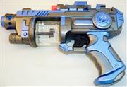 Toptan oyuncak silah sesli ışıklı köpüklü, Toptan fiyatları