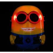 toptan oyuncak satışı çocuk maskesi mions, Toptan fiyatları