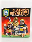 Clash Royale Oyuncu Kartı, Toptan Satış fiyatları