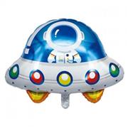 UFO MODEL UZAYLI FOLYO BALON SATIŞI, Toptan Satış fiyatları