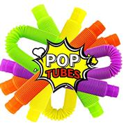 POP TUBE TOPTAN SATIŞ, Toptan Satış fiyatları