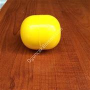 Çekiliş Topu Toptan Promosyon Oyuncağı, Toptan fiyatları